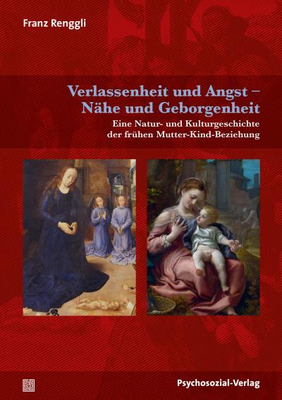 Mama lehrt Jungfrau-Tochter