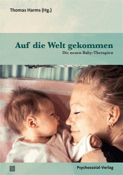 Neugeborenes Baby Foto Decke Fotografie Sehr Dick für Jungen und Mädchen 90 x 70