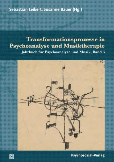 Beziehung und Erkenntnis - zum Zusammenhang intrapsychischer und intersubjektiver Strukturen im psychoanalytischen Prozess