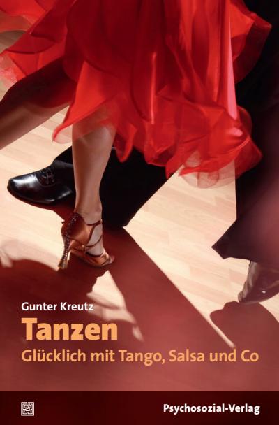 Reggaeton Tanztherapie zur Gewichtsreduktion Wilson Dance Studio