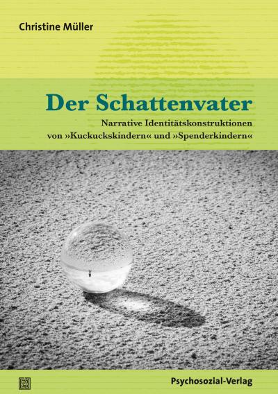 Durkheim Die Elementaren Formen Des Zvab