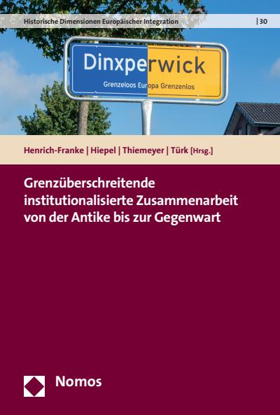 Www handicap partnersuche pusatxxi.com Kalsdorf bei graz