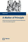 Katja Rieck - A Matter of Principle
