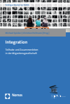 Michael Spieker, Christian Hofmann - Integration