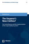 Ekkehard Strauss - The Emperor's New Clothes?