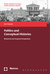 Kari Palonen - Politics and Conceptual Histories