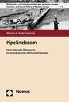 Miriam A. Bader-Gassner - Pipelineboom