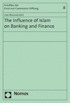 Uwe Blaurock - The Influence of Islam on Banking and Finance