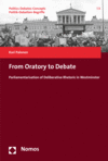 Kari Palonen - From Oratory to Debate