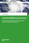 Philipp Lange - Sustainability Governance