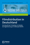 Laura Glockseisen - Filmdistribution in Deutschland
