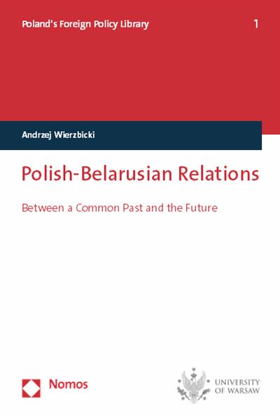 Am main polacy ogloszenia my frankfurt My polacy