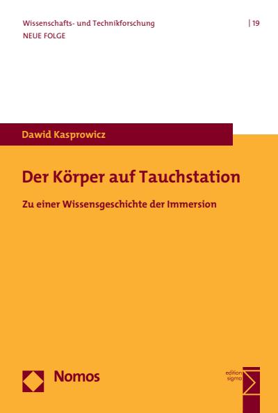 sourcing map Freies Drehbare 360-Grad-Konvex Auto Toten Winkel Spiegel-LKW Schwarz DE de