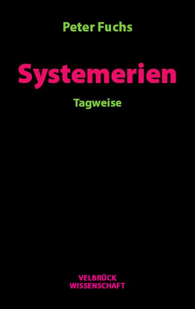 Arbeitsblatt Antonyme Synonyme Wortfelder Deutsch Wortschatz