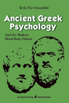 Erik Nis Ostenfeld - Ancient Greek Psychology