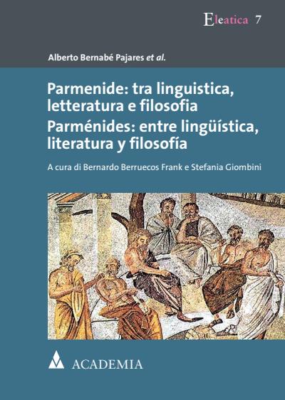Иностранные языки и современный мир. Foreign Languages and ... | 562x400