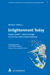 Daniela G. Camhy - Enlightenment Today