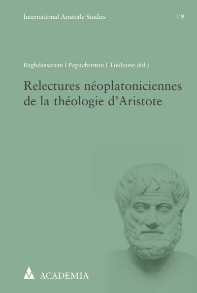 3 La Puissance Infinie Du Principe Plotin Proclus Simplicius Ebook 2020 978 3 89665 924 8 Nomos Elibrary