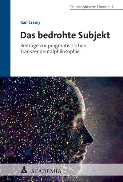 Das Bedrohte Subjekt Ebook 2020 978 3 89665 944 6 Volume 2020 Issue Nomos Elibrary