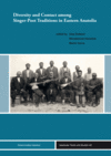 Ulas Özdemir, Wendelmoet Hamelink, Martin Greve - Diversity and Contact among Singer-Poet Traditions in Eastern Anatolia