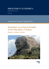 Lutz Berger, Tamer Düzyol - Kemalism as a Fixed Variable in the Republic of Turkey