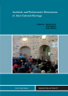Martin Greve, Ulas Özdemir, Raoul Motika - Aesthetic and Performative Dimensions of Alevi Cultural Heritage