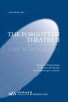 Luca Austa - The Forgotten Theatre II