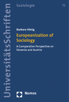 Barbara Hönig - Europeanization of Sociology